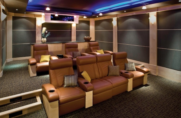 Room Accoustic Solutions  Home Theater. Home Theater Systems  Home Theater Dealers  Cheap Home Theaters